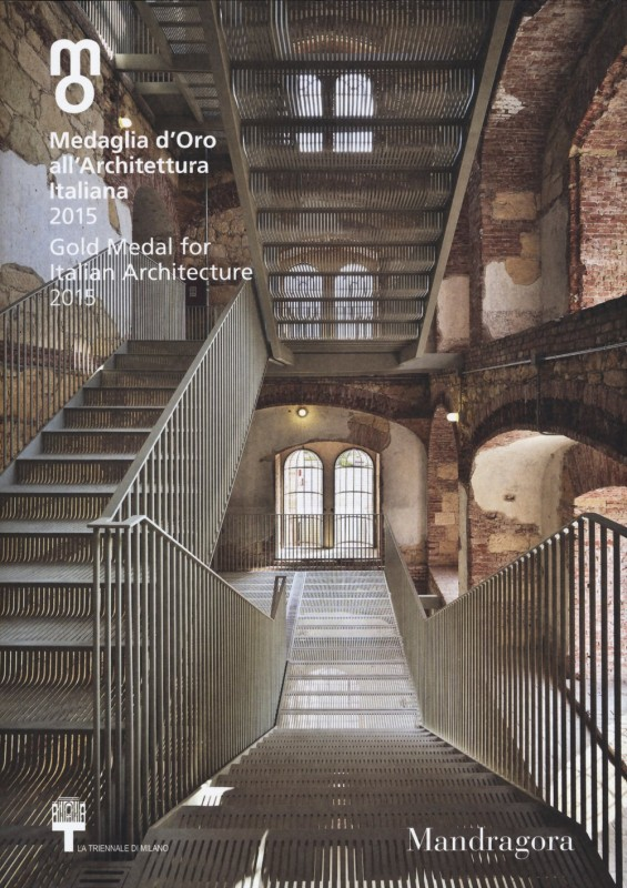 PR Triennale MO catalogo 01