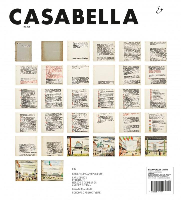B22PR-Casabella-842